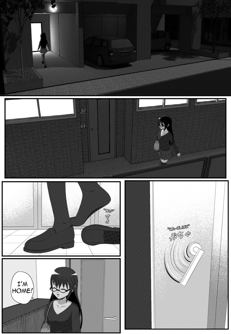 Chapter 15, Page 9