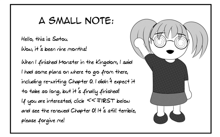 A Small Note