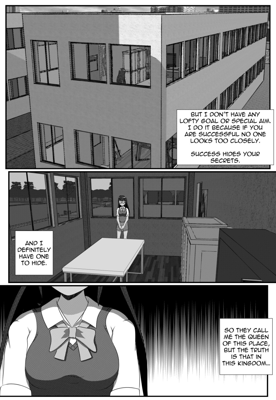 Chapter 0, Page 15
