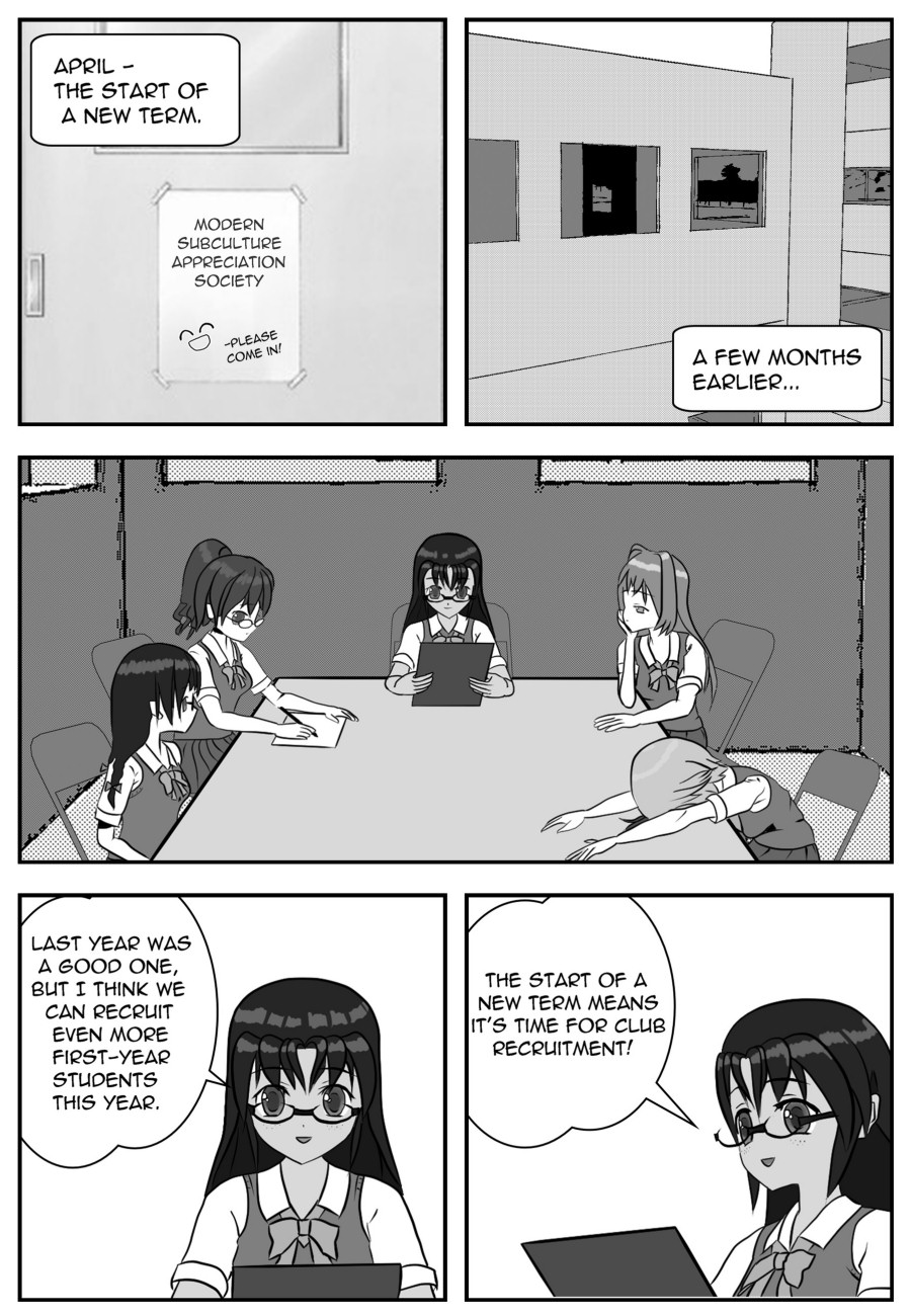 Chapter 1, Page 2